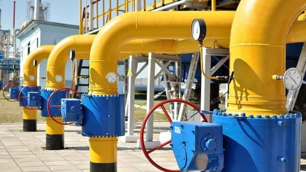 """Хабатюк рассказал о формировании цен и вызовах перед """"Нафтогазом"""""""
