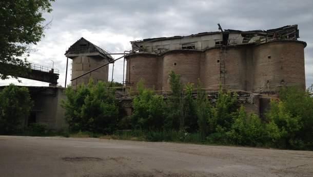 """Письмо из Луганска: про """"украинских диверсантов"""" и умирающих пенсионеров"""