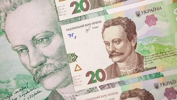 Наличный курс валют на 23.09.2019: курс доллара и евро