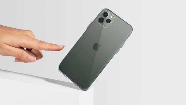 iPhone 11 Pro виявився повільнішим за iPhone Xs