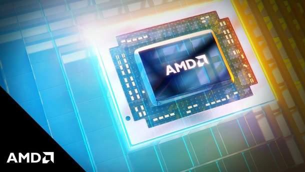 Процесор AMD Ryzen 5 3500X пройшов випробування в низці тестів