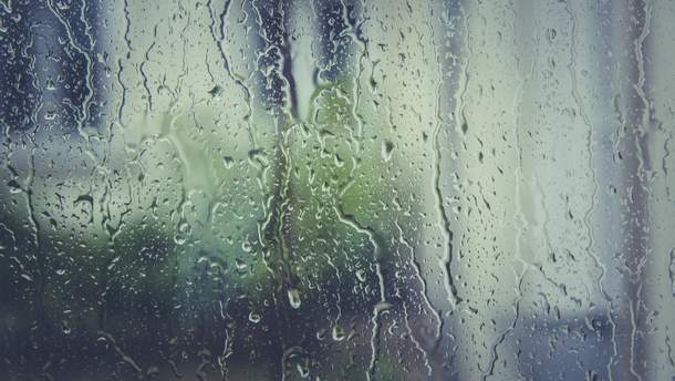 Погода не впливає на суглоби