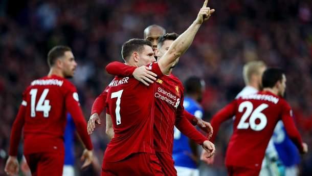 Чемпіонат Німеччини 2019 – огляд матчів 4 туру: Бундесліга
