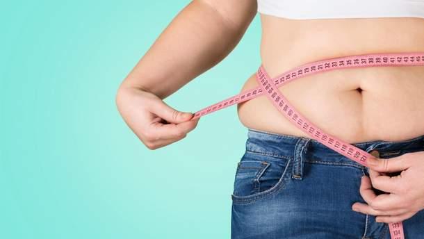 Препарат от диабета предотвращает ожирение
