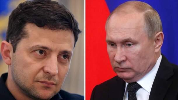 Новости Украины 1 октября 2019 – новости Украины и мира