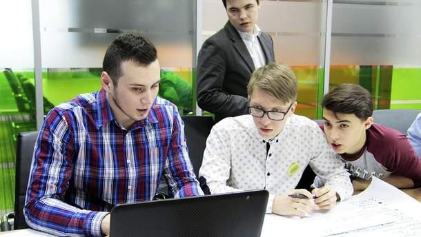 От IT-отрасли в бюджет Украины поступило 8 миллиардов гривен налогов за первое полугодие 2019 года