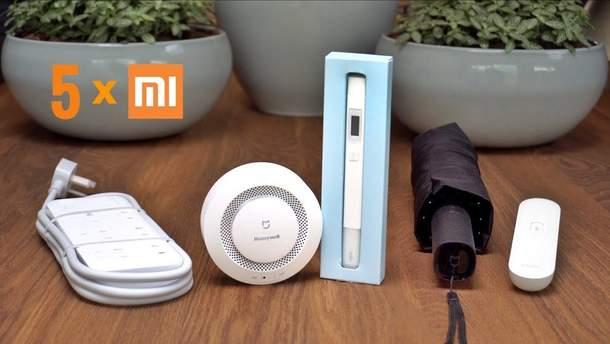 Xiaomi встановила рекорд з продажу