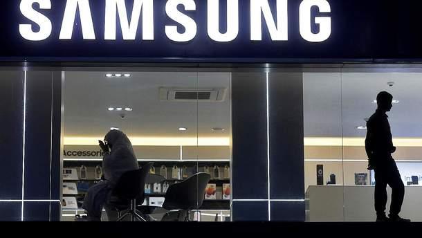 Samsung закрыл свой последний завод в Китае