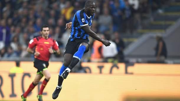 Інтер – Ювентус: прогноз і ставки на матч 06.10.2019 – чемпіонат Італії