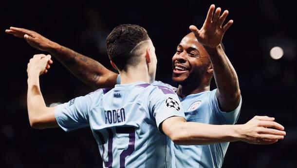 МанСіті – Вулверхемптон: дивитися онлайн матч 6 жовтня 2019 – чемпіонат Англії