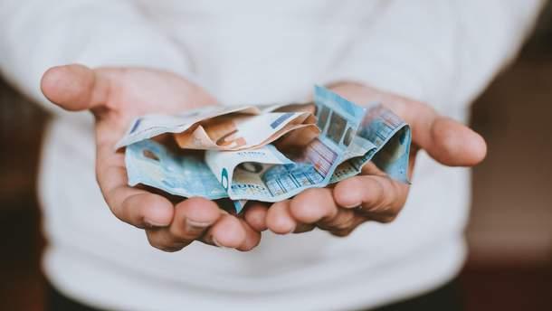 Курс долара, євро – курс валют НБУ на 7 жовтня 2019