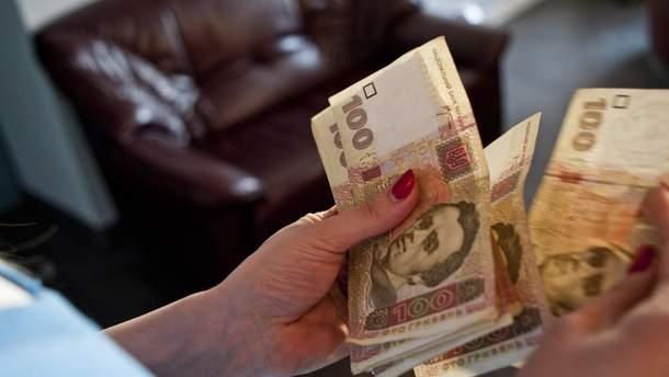 Коливання курсу долара і євро: як е втратити гроші