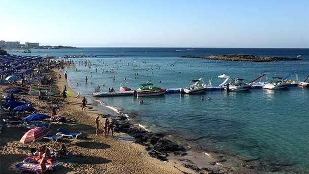 Відпочинок на Кіпрі: найкрасивіші місця, через які варто відвідати острів