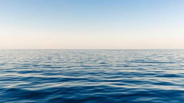 Життя біля моря покращує психічний стан