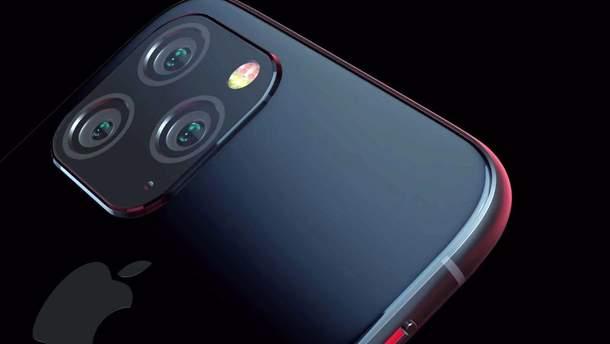 Эксперты пересмотрели рейтинг лучших смартфонов