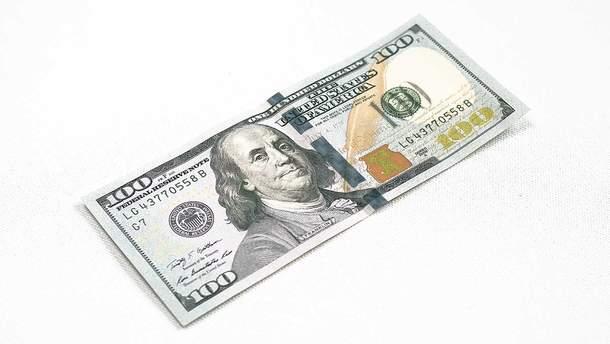 Наличный курс валют на 07.10.2019: курс доллара и евро