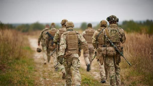 Чому досі не розпочалося розведення військ і навіщо воно Україні: відповідь Кабакаєва