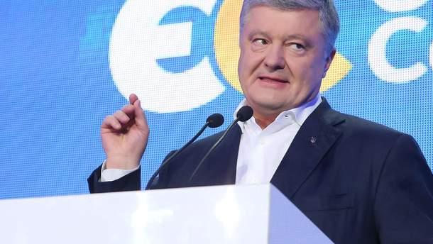 Свидетельства скандального судьи Чауса могут использовать против Порошенко, – журналист
