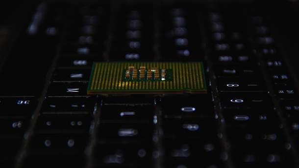 Інтегрована графіка Intel не поступається рішенням AMD та NVIDIA