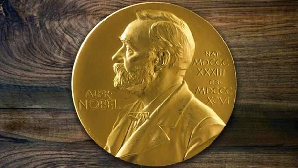 Нобелівська премія з фізики 2019 – лауреати з фізики