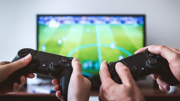 Sony PlayStation 5 анонсували – характеристики, дата виходу і ціна в Україні