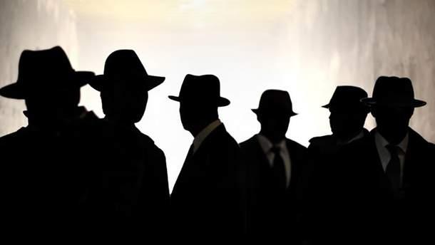 У Європі діяла секретна спецслужба Росії