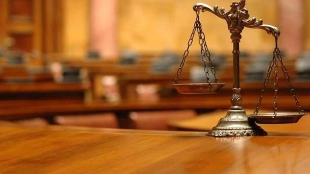 Випробування судовою реформою, або Чи в силі нова влада змінити усталені правила судів
