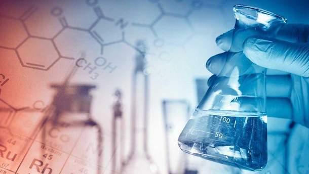 Історія створення літій-іонних батарей: чим троє науковців заслужили Нобелівську премію з хімії