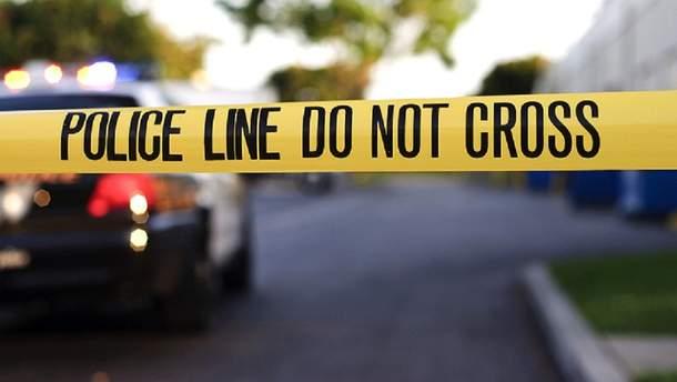 У США 9-річну дитину звинуватили у масовому вбивстві