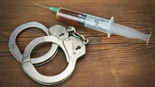 ПАРЄ закликає низку держав скасувати смертну кару
