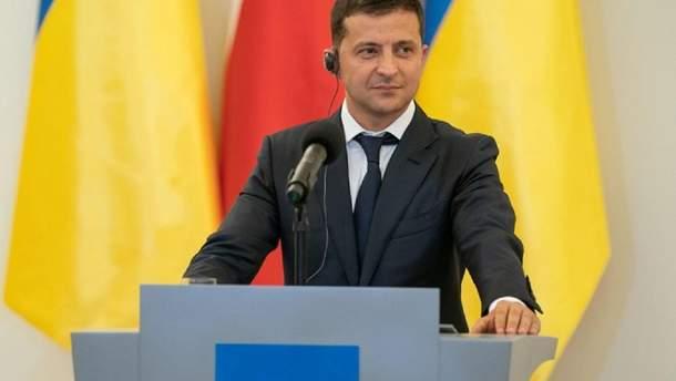 Чому Україна йде на поступки та чи можна відмовитись від мінських домовленостей: думка експерта