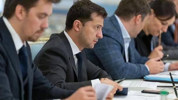 Зеленский подписал закон об инвестициях: что это означает
