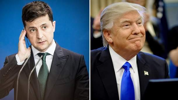 Напряжение чувствуется, – Пристайко о последствиях скандального разговора Зеленского с Трампом