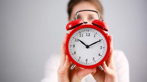 Рання менопауза може призвести до інсульту