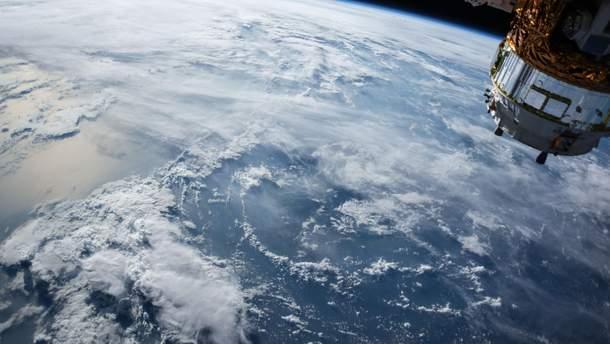 """NASA запустить перший космічний """"дозаправний"""" корабель: деталі"""