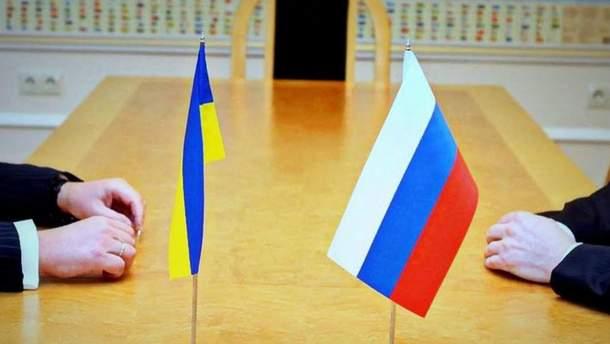 Сколько россиян хотят объединения с Украиной