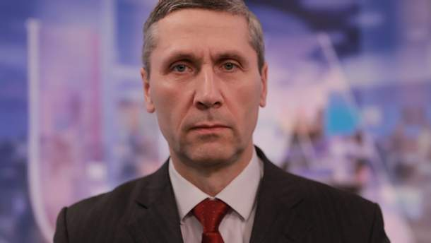 Це затягнеться не на одне десятиріччя, – експерт про війну на Донбасі