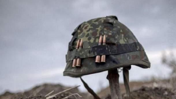 Втрати на Донбасі: бойовики не припиняють стріляти, 2 загиблих та 5 поранених