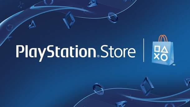 У PlayStation Store стартував великий розпродаж: які ігри подешевшали