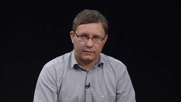Коломойский может усилить влияние на государство, – журналист о решении суда по Приватбанку
