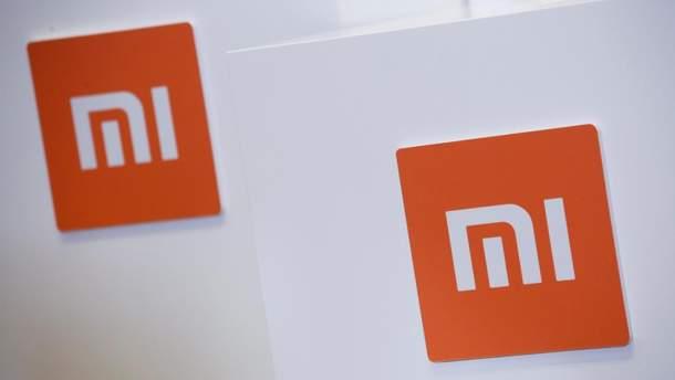Новая стратегия Xiaomi: производитель берет курс на подорожание продукции