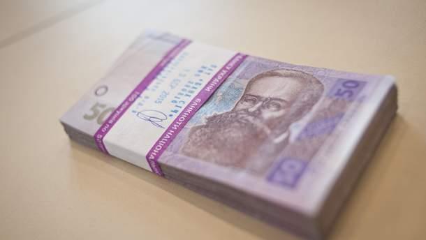 Пенсии в Украине с октября 2019 – индексации пенсии не будет