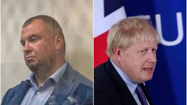 Главные новости 19 октября: Гладковский под стражей и очередная отсрочка Brexit