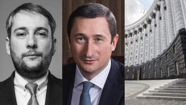 Новини України 20 жовтня 2019 – новини України та світу