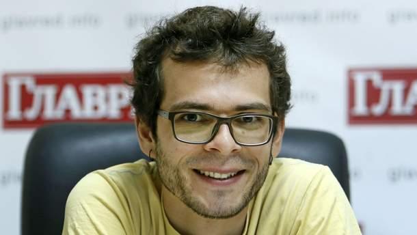 Егор Стадный: Брокеры часто выманивают много денег у студентов