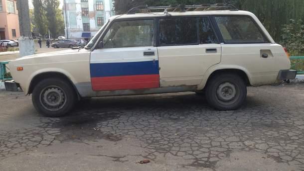 Есть ли украинцы на оккупированном Донбассе?