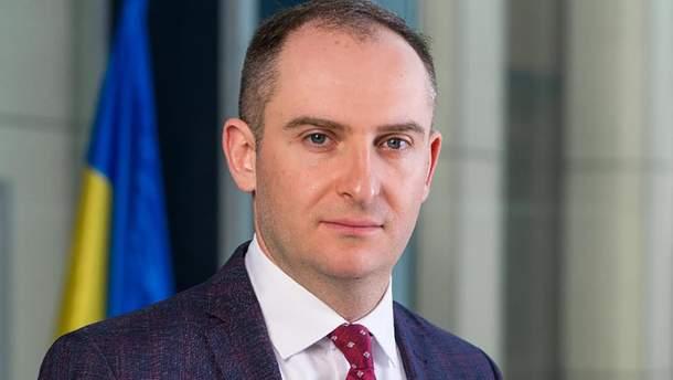 Верланов: Выполнение закона про РРО сделает украинцев богаче