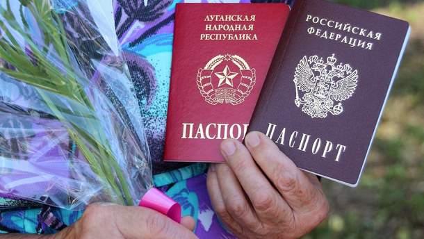 Белорусам стоит посмотреть на оккупированный Донбасс и задуматься, – эксперт