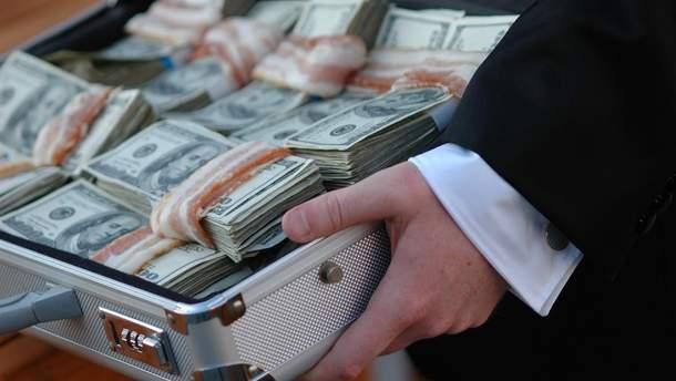 Рада ухвалила законопроєкт про викривачів корупції: чому це важливо та кому корисно