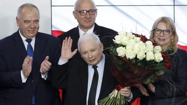 Чому поляки знову підтримали консерваторів і як це вплине на стосунки з Україною